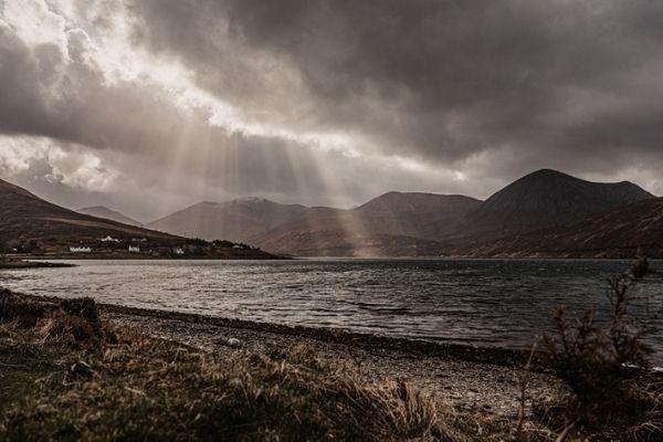 Explore Skye