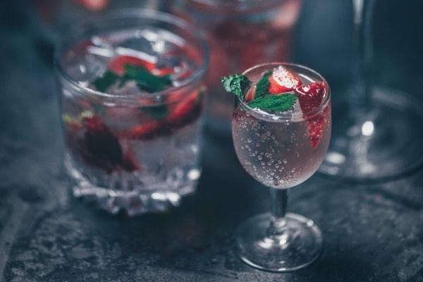 Gin Tasting Experience - 13th November